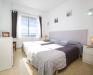 Foto 4 interieur - Appartement Arenal 01, Calpe Calp