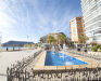 Bild 12 Aussenansicht - Ferienwohnung Arenal, Calpe Calp