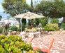 Bild 10 Innenansicht - Ferienhaus Villa Alium, Calpe Calp