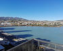 Bild 17 Aussenansicht - Ferienwohnung Morello, Calpe Calp