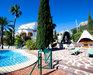 Foto 16 exterior - Casa de vacaciones Marygump, Calpe Calp