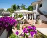 Foto 4 interior - Casa de vacaciones Evelyne, Calpe Calp