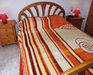 Foto 6 interieur - Vakantiehuis Villa Leona, Calpe Calp