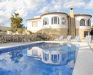 Bild 15 Aussenansicht - Ferienhaus Casa Jara, Calpe Calp