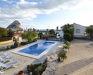 Bild 17 Aussenansicht - Ferienhaus Casa Jara, Calpe Calp