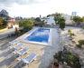 Bild 16 Aussenansicht - Ferienhaus Casa Jara, Calpe Calp