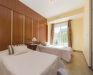 Foto 16 interieur - Vakantiehuis Villa Maryvilla, Calpe Calp