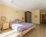 Foto 13 interieur - Vakantiehuis Villa Maryvilla, Calpe Calp