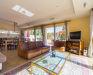 Foto 5 interieur - Vakantiehuis Villa Maryvilla, Calpe Calp