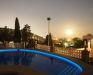 Foto 22 exterieur - Vakantiehuis Villa Maryvilla, Calpe Calp