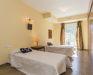 Foto 15 interieur - Vakantiehuis Villa Maryvilla, Calpe Calp