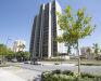 Bild 10 exteriör - Lägenheter Mirador de Calpe, Calpe Calp