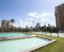 Bild 12 exteriör - Lägenheter Mirador de Calpe, Calpe Calp