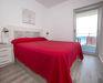 Bild 6 interiör - Lägenheter Mirador de Calpe, Calpe Calp