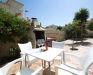 Foto 21 exterieur - Vakantiehuis Villa Paniagua, Calpe Calp