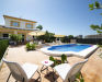 Foto 23 exterieur - Vakantiehuis Villa Paniagua, Calpe Calp
