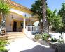 Foto 25 exterieur - Vakantiehuis Villa Paniagua, Calpe Calp