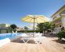 Foto 22 exterieur - Vakantiehuis Villa Paniagua, Calpe Calp