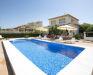 Foto 18 exterieur - Vakantiehuis Villa Paniagua, Calpe Calp