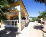 Foto 24 exterieur - Vakantiehuis Villa Paniagua, Calpe Calp
