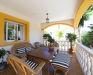Foto 5 interieur - Vakantiehuis Villa Paniagua, Calpe Calp