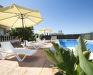 Foto 17 exterieur - Vakantiehuis Villa Paniagua, Calpe Calp