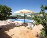 Foto 19 exterieur - Vakantiehuis Villa Paniagua, Calpe Calp
