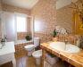 Foto 16 interieur - Vakantiehuis Villa Paniagua, Calpe Calp