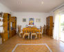 Foto 3 interieur - Vakantiehuis Villa Paniagua, Calpe Calp