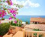 Bild 12 Aussenansicht - Ferienhaus Brisa Del Mar, Calpe Calp