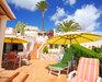 Bild 14 Aussenansicht - Ferienhaus Brisa Del Mar, Calpe Calp