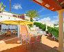 Bild 3 Innenansicht - Ferienhaus Brisa Del Mar, Calpe Calp