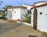 Picture 17 exterior - Holiday House Villa Avalon, Calpe Calp