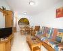 Bild 3 Innenansicht - Ferienwohnung La Ermita, Calpe Calp