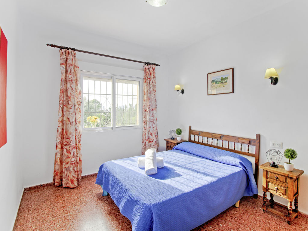 Maison de vacances Marfilenia (CLP205) (107368), Calpe, Costa Blanca, Valence, Espagne, image 15