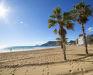 Bild 15 Aussenansicht - Ferienwohnung Oceanic, Calpe Calp