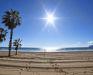 Bild 11 Innenansicht - Ferienwohnung Oceanic, Calpe Calp