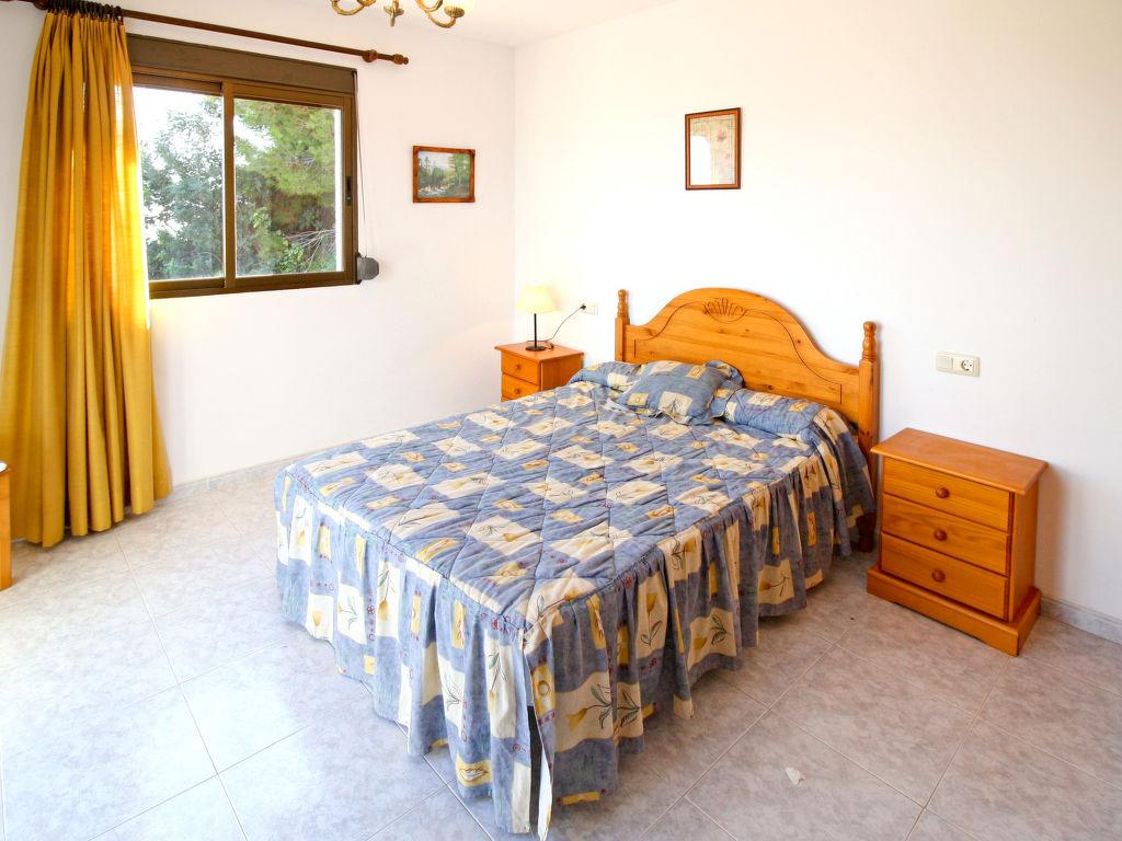 Ferienhaus Mari Clara (CLP210) (110310), Calpe, Costa Blanca, Valencia, Spanien, Bild 6