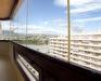 Foto 9 interior - Apartamento Topacio I, Calpe Calp