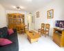 Foto 3 interieur - Appartement Topacio I, Calpe Calp