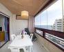 Foto 2 interior - Apartamento Topacio I, Calpe Calp