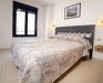 Foto 5 interieur - Appartement Turis, Calpe Calp