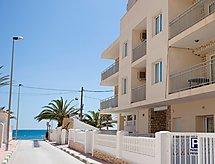 Calpe/Calp - Apartamenty La Caleta 04