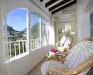 Foto 5 interieur - Vakantiehuis Bougainvillea, Calpe Calp