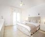 Foto 6 interieur - Vakantiehuis Bougainvillea, Calpe Calp