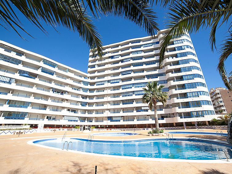 Turquesa Beach 02
