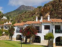 Calpe/Calp - Apartment Sunsea village