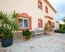 Foto 25 exterieur - Vakantiehuis Villa Albert, Calpe Calp