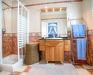 Foto 10 interieur - Vakantiehuis Villa Albert, Calpe Calp