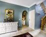 Foto 8 interieur - Vakantiehuis Villa Albert, Calpe Calp